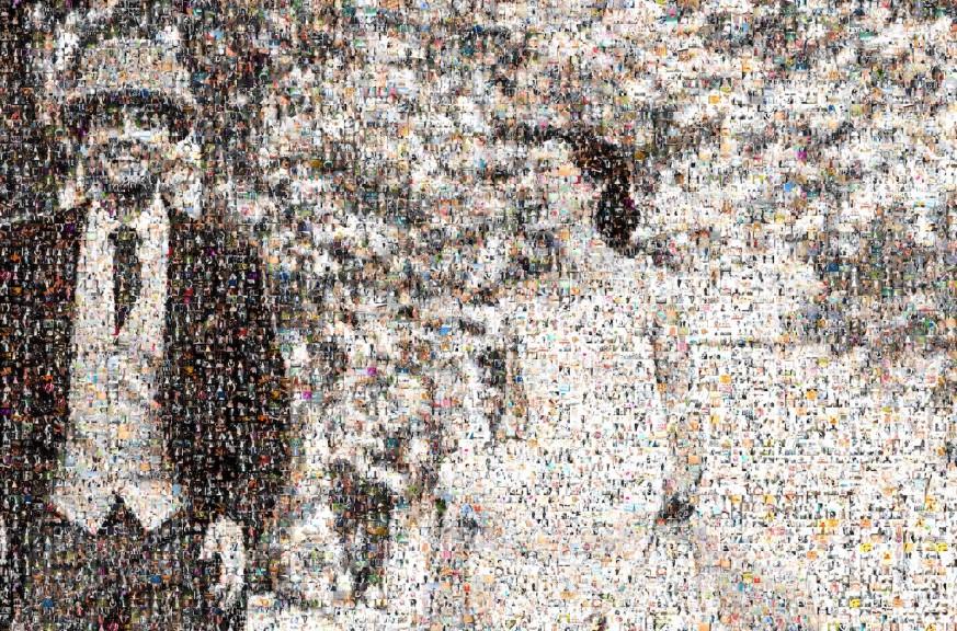 Produkt Foto Abzug Mosaik 02 873x576 - Mosaikbilder