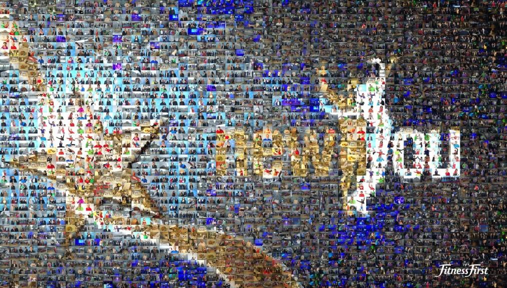 Produkt Foto Abzug NY Mosaik final 1013x576 - Mosaikbilder