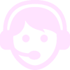 icon_Anrufcall37_softpink_100px