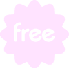 icon_free_9_softpink_100px