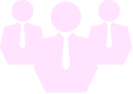 icon_schlipstraeger_career_softpink_120px
